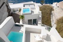 Architecture & interior decorum
