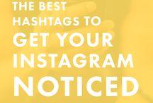 Tips n Tricks: Instagram