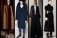 women style
