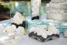 Wedding Ideas / by Michelle Ringor