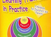 Pedagogy and Practice