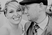 Our Wedding / Rustic Wedding / by Set Apart Designs