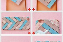 Case Hp Phone Covers