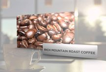 Classic Coffee - MOUNTAIN SPRING COFFEE / Classic Coffee from Mountain Spring Coffee roasts are Classic Mountain coffee, medium roast, dark coffee and delicious French coffee.