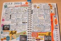 Journaling [■]