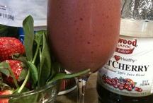FRUIT DRINKS / FRUIT DRINKS, Fruit Drinks & Smoothies, Fruit juice