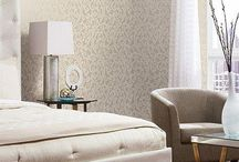 Decor dormitor / Bedrooms / Tapet , mobilier, tesaturi si decoratiuni pentru dormitor: energizant, electrizant, stralucitor, radiant, melacolic, armonie. Indiferent de ce ai alege, dormitorul tau trebuie sa te reprezinte!