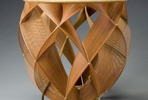 structure / by Gima Huang