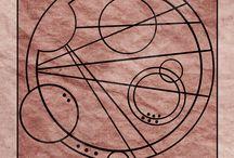 Constellation of kastebros