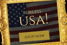 Furless Cosmetics USA / Furless Cosmetics has become the American Sweetheart of makeup. Specializing in cruelty free makeup and tools, Furless offers professional products, while promoting self-love and confronting labels on gender and beauty. The Furless blog is always ready with the latest makeup trends, including stage makeup, avant garde makeup, drag queen makeup, and high fashion makeup. Beauty buffs can also learn about the newest cosmetic approaches, from baking and contouring to highlighting and cut crease.