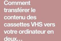 Vhs - PC
