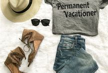 Permanent Vacationer