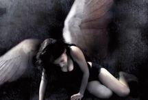 Angel :(((
