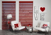 What's New with Bloom Window Fashions / At Bloom Window Fashions, form and function are inseparable. We believe great design is beautiful to live with and smart, too.