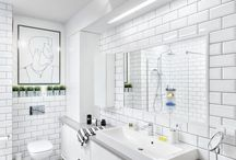 łazienka nasza