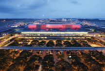 Singapore Travel Buddy - Brama / All you can do at Singapore! The Big City in Small Island!