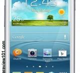 Samsung Smart Mobile Phones
