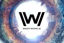 Westworld Photography / HBO's Westworld TV Series Photography via FilmBook from http://film-book.com/tag/westworld/. Subscribe to our regularly updated Westworld Board. You can also find Westworld updates on Google+: https://plus.google.com/109794766406672801157.