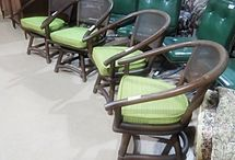 February 12th Antique & Modern Auction