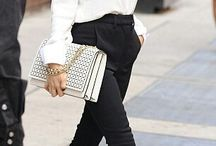 **woman outfit**