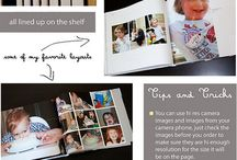 Organised Digital Photos