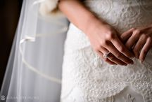 Photography - Wedding Bride / by Jaime Robertson
