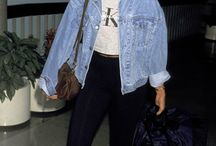 Moda z lat 90.