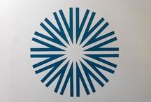 Logo - Circle