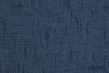 Navy Light Blue (Textiles)