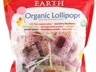 Organic Gluten Free