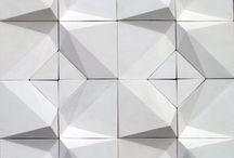 Материал | Интерьер плитка