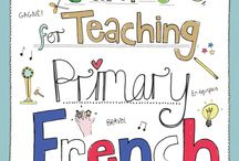 Key Stage 2 / Resources for primary learners in Y3 to Y6 (ages 7-11)