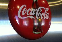 Coke! / Coke