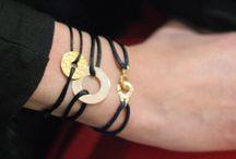 Quizz de la Saint-Valentin / Pour la Saint-Valentin, Cresus vous fait gagner un superbe bracelet Cible de Dinh Van! Pour jouer c'est par ici! https://www.facebook.com/cresus.montres/app_138778399475757 #dinhvan #bijou #saintvalentin