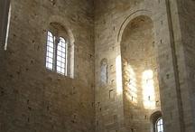 Puglia / Arte, architettura e paesaggi pugliesi