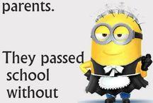 So true !!!!!!!
