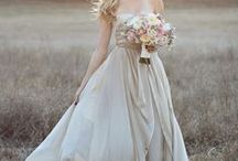 Bridal shoot  Dec