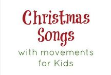 Song for kids to sing