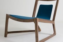 Chair - design