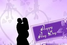 hug day / customize and create happy hug day wishes greeting cards free online. hug day quotes with name. hug day wishes for friends, girlfriends, boyfriends, wife. hug day greetings quote pictures