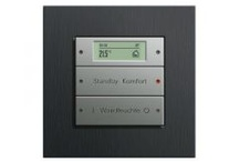 Beautiful Thermostats