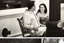 awesum photographers
