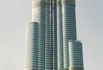 Dubai a SAE