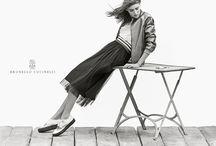 BRUNELLO CUCINELLI // SS 2016 | 1 / Spring Summer 2016 / Catalog