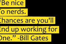 _quotes