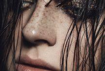 beauty / by Camila Ribas
