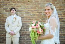 Gordon-Lee Mansion-Chattanooga / A wedding venue with a southern elegance and majestic grounds.