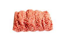 Forage Fed Beef Benefits