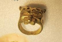 Ezoda.com Ring