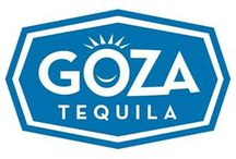 Goza Tequila / All news, information, and fun about Goza Tequila.   A little Goza long way!